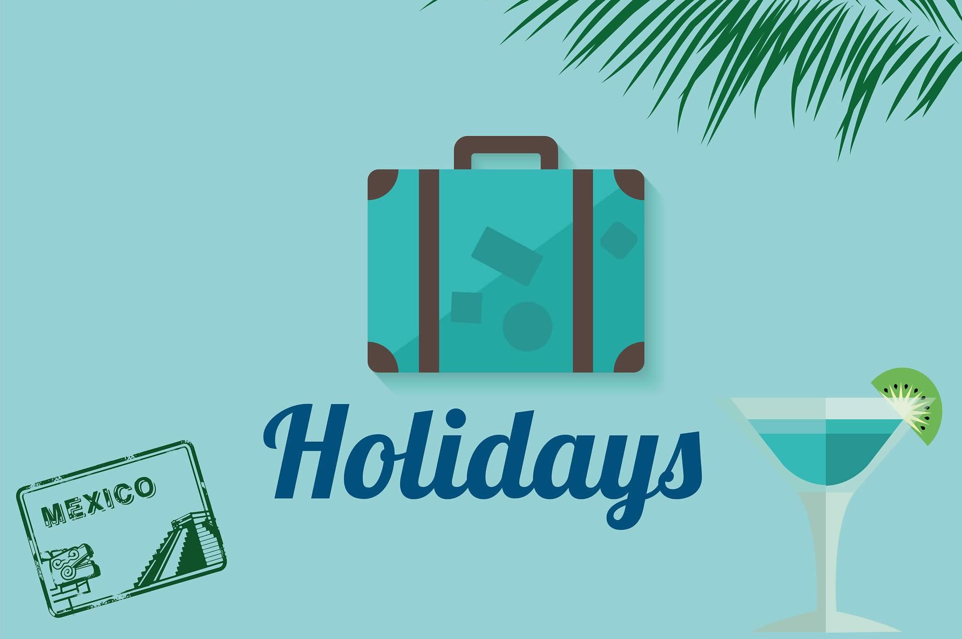Mexique e tourisme